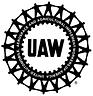 UAW Logo.png