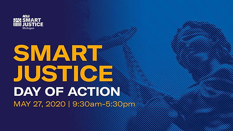 Smart Justice Day of Action.jpg