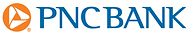 pnc_bank_color.png