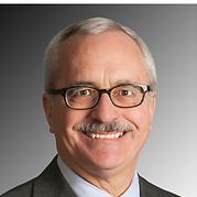 Bob Diehl Jr.png