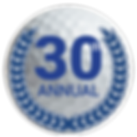 30th Annual.png