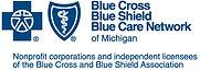 BCBSM_BCN_blue.jpg