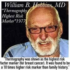 Dr Hobbins.jpg