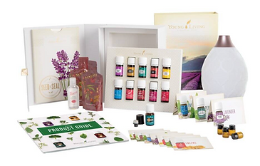 YoungLiving-Products.png