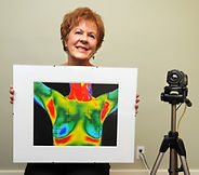 Mary and breast thermography.jpg