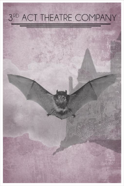 D Poster.JPG