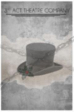 MCC poster.JPG