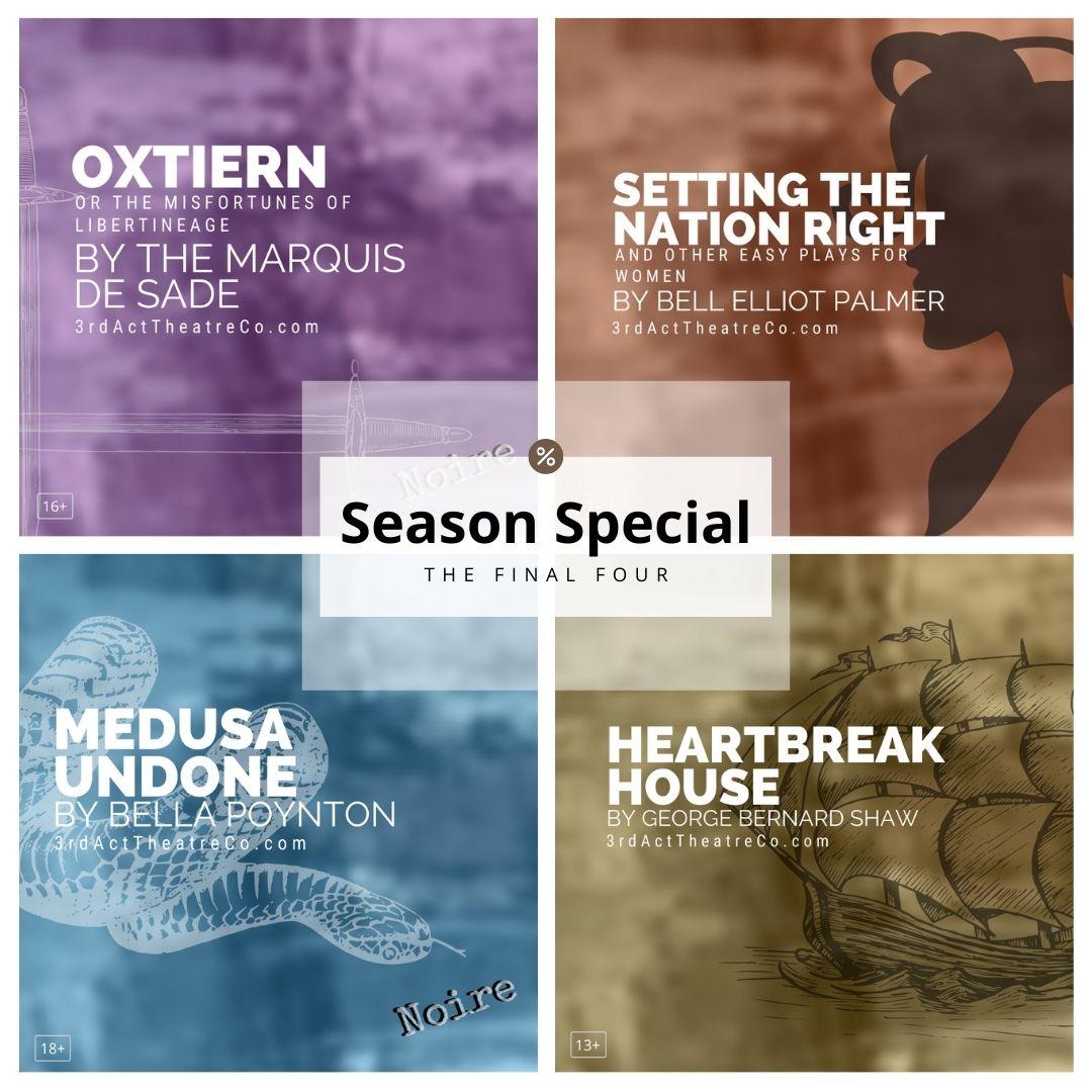 Season Special