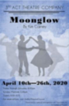 Moonglow Poster.jpg