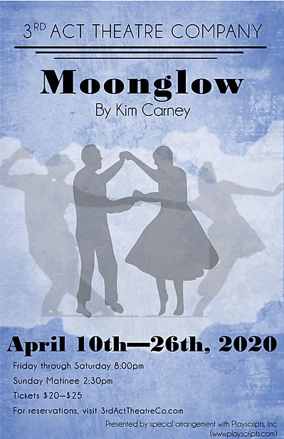 Moonglow Poster.jpg