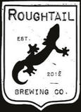 Roughtail Brewing Company