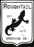 Roughtail Brewing Co.