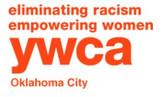 YWCA - OKC