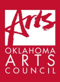 Oklahoma Arts Council