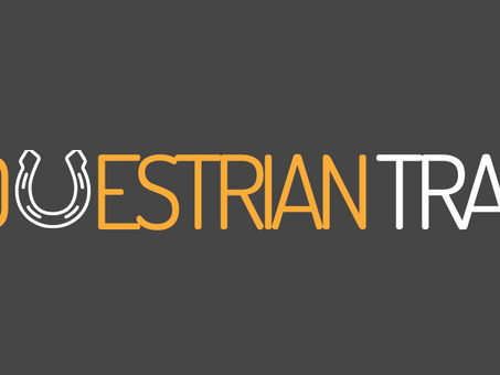 EQUESTRIAN TRADE: Equine Retail Therapy Made Simple