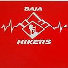 Baja Hikers.jpg