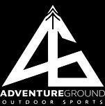 adventure ground logo.jpg