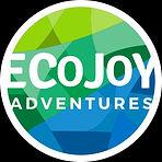 Ecojoy adv.jpg