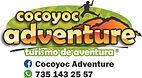 logo Cocoyoc Adventure.jpg