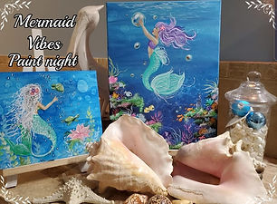 mermaid paint class.jpg
