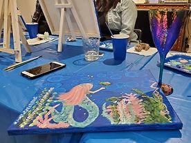 mermaid p.jpg