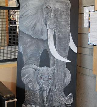 elephant2sonia.JPG
