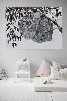 Sloth Item# 025 (Background-pixabay).jpg