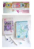 art journaling class logo.jpg