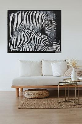 Zebra Item #021 (Background pexels-maksim gonchare).jpg