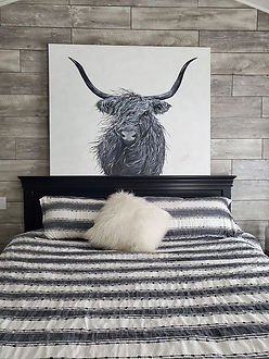 cowwww.jpg