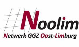 NOOLIM_Netw_LOGO_CMYK.jpg