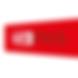uitpas-logo.png