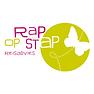 rap op stap-logo.png