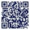 Adhésion-Dons QR Code