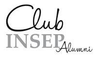 Le CLUB INSEP Alumni (ex a.INS) crée SPORTEKI