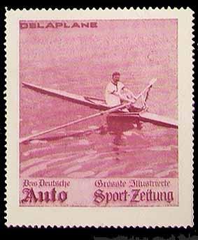 Album 1908