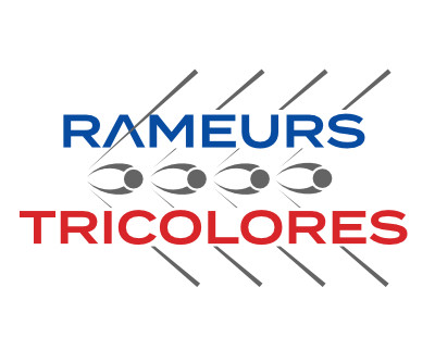 Une Bourse Rameurs Tricolores 2020 pour 3 jeunes