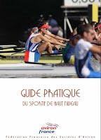 Guide pratique du sportif de haut niveau FFA