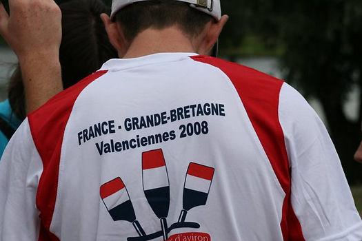 2008-07-Match-cadets-FR-GB-teeshirt.jpg