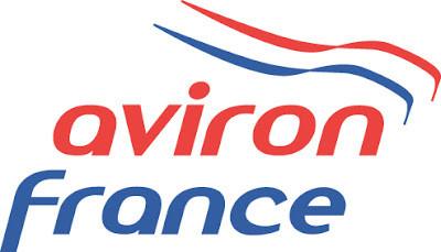 Les membres de l'Equipe de France 2012 sont connus...