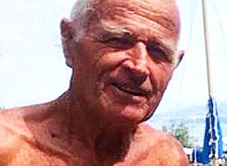 Le tour du monde d'Emile Clerc, marin autodidacte