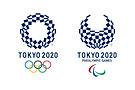 Logo_JO-Tokyo2020.jpg