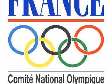 Candidatures à la Commission des Athlètes de Haut Niveau (CNOSF)