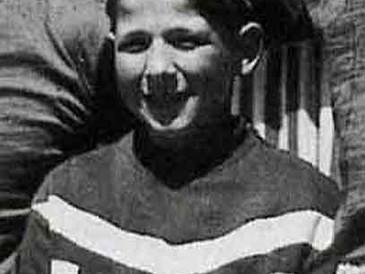 Bernard MALIVOIRE, gloire du sport 1998