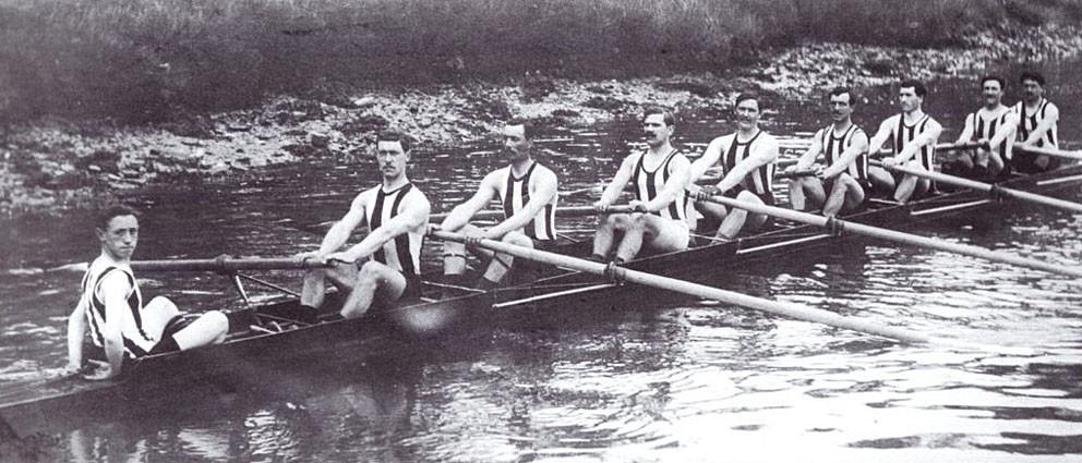Album 1912