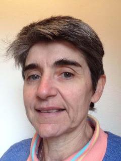 Assemblée générale : Myriam Lamolle élue Présidente de l'AIA