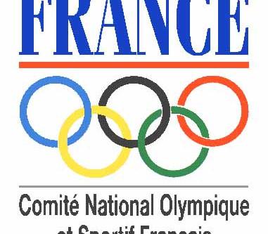 Le guide du sportif de haut niveau - CNOSF 2007