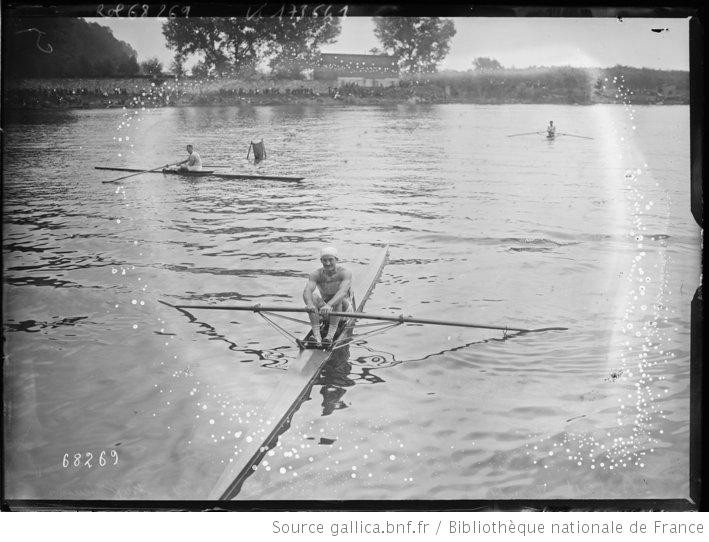 Album 1921