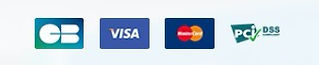 HelloAsso-Paiement CB-Visa-Maser-PCI