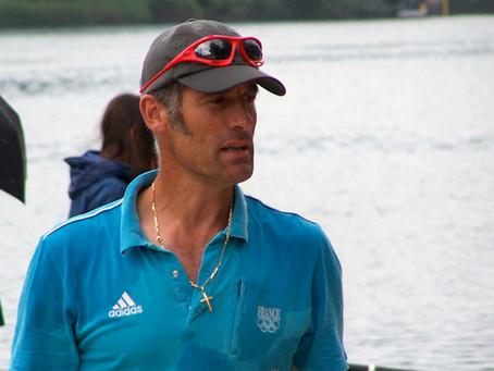 Carrière : Connaissez-vous la French Rowing Class ?